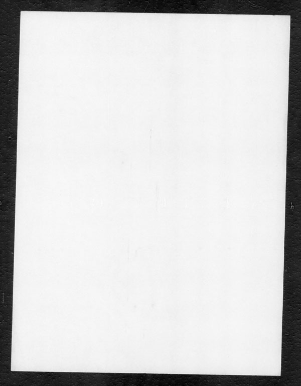 Title: British Military and Naval Records (RG 8, C Series) - INDEX ONLY - Mikan Number: 105012 - Microform: c-11837