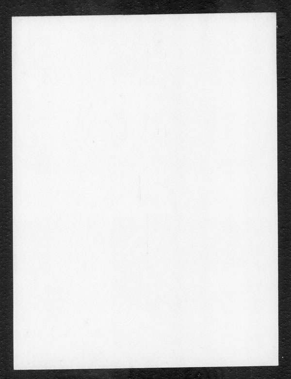 Title: British Military and Naval Records (RG 8, C Series) - INDEX ONLY - Mikan Number: 105012 - Microform: c-11838