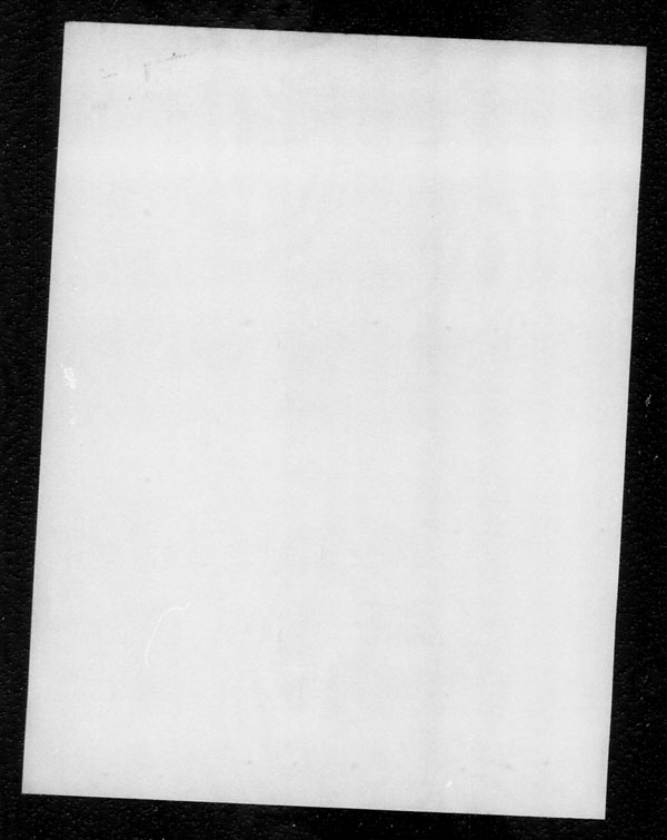 Title: British Military and Naval Records (RG 8, C Series) - INDEX ONLY - Mikan Number: 105012 - Microform: c-11839