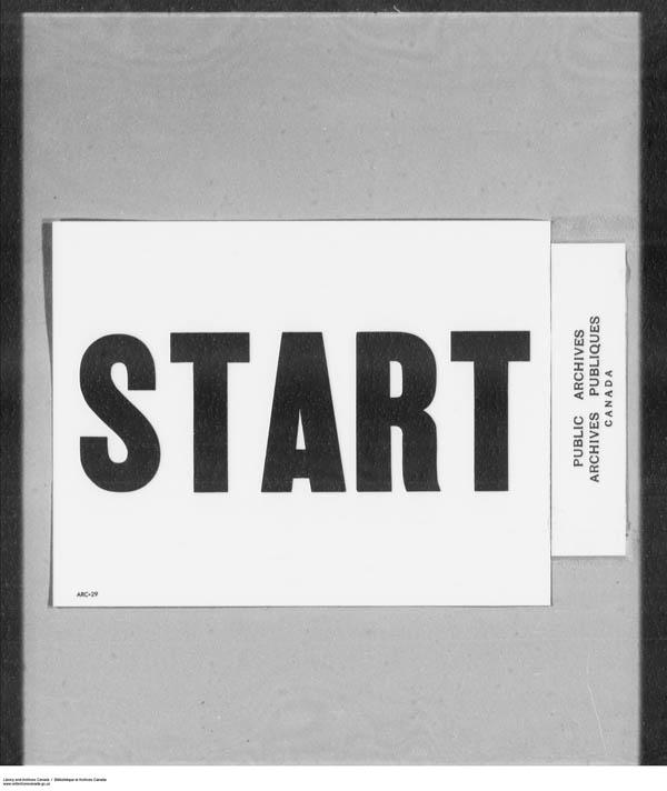 Title: School Files Series - 1879-1953 (RG10) - Mikan Number: 157505 - Microform: c-7917
