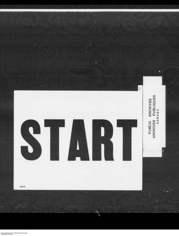 Title: School Files Series - 1879-1953 (RG10) - Mikan Number: 157505 - Microform: c-7935