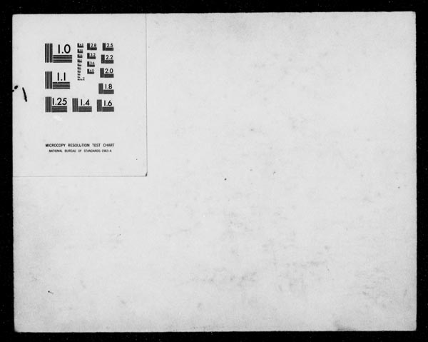 Title: Sir John Thompson fonds - Letters Received - Mikan Number: 123656 - Microform: c-9237