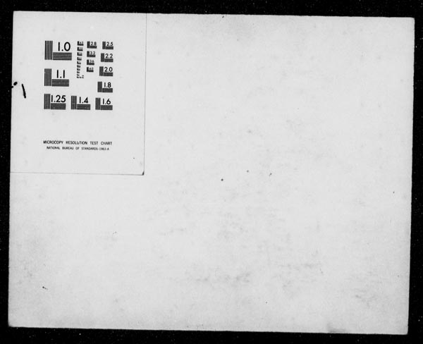 Title: Sir John Thompson fonds - Letters Received - Mikan Number: 123656 - Microform: c-9238