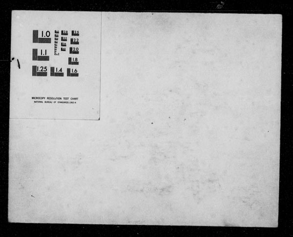 Title: Sir John Thompson fonds - Letters Received - Mikan Number: 123656 - Microform: c-9240