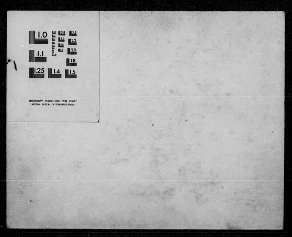 Title: Sir John Thompson fonds - Letters Received - Mikan Number: 123656 - Microform: c-9242