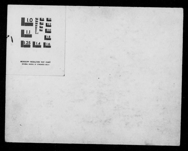 Title: Sir John Thompson fonds - Letters Received - Mikan Number: 123656 - Microform: c-9244