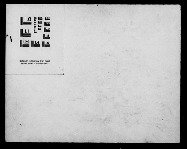 Title: Sir John Thompson fonds - Letters Received - Mikan Number: 123656 - Microform: c-9247
