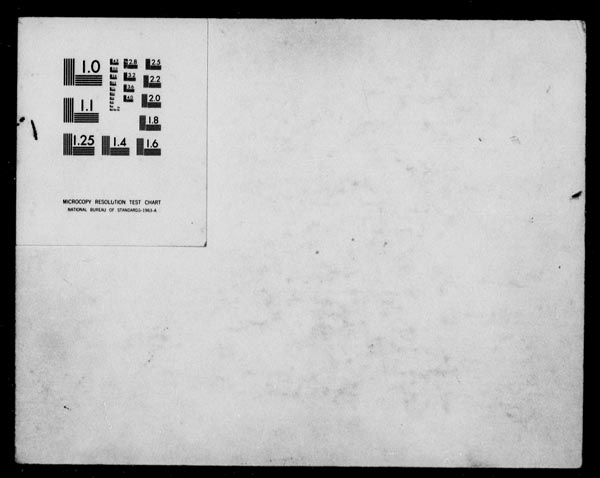 Title: Sir John Thompson fonds - Letters Received - Mikan Number: 123656 - Microform: c-9248