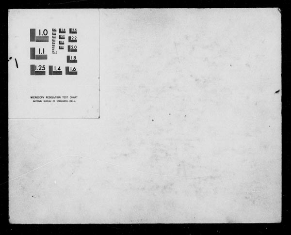 Title: Sir John Thompson fonds - Letters Received - Mikan Number: 123656 - Microform: c-9253