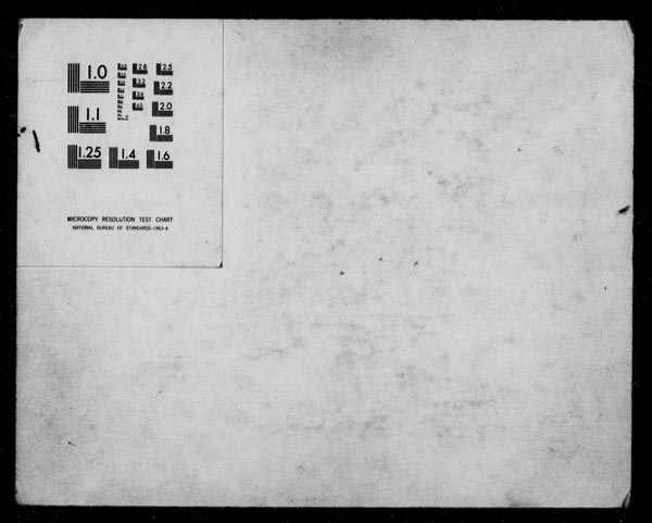 Title: Sir John Thompson fonds - Letters Received - Mikan Number: 123656 - Microform: c-9256