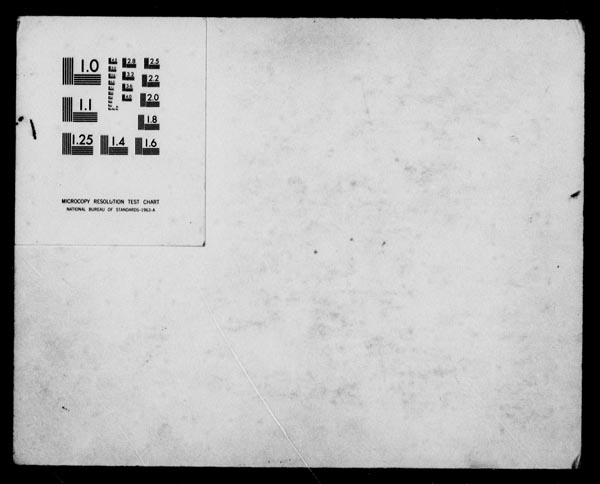 Title: Sir John Thompson fonds - Letters Received - Mikan Number: 123656 - Microform: c-9258