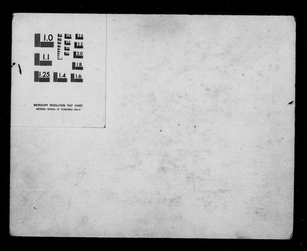 Title: Sir John Thompson fonds - Letters Received - Mikan Number: 123656 - Microform: c-9261