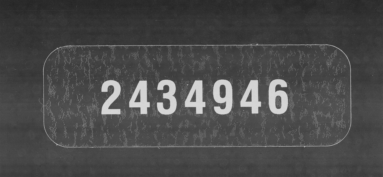 Titre: Recensement des provinces des prairies (1916) - N° d'enregistrement Mikan: 3800575 - Microforme: t-21931