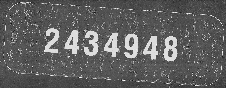 Titre: Recensement des provinces des prairies (1916) - N° d'enregistrement Mikan: 3800575 - Microforme: t-21933