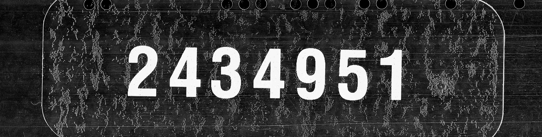 Titre: Recensement des provinces des prairies (1916) - N° d'enregistrement Mikan: 3800575 - Microforme: t-21936