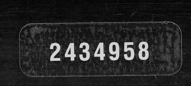 Titre: Recensement des provinces des prairies (1916) - N° d'enregistrement Mikan: 3800575 - Microforme: t-21943