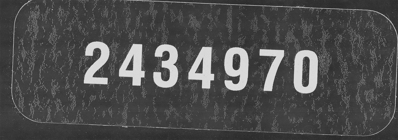 Titre: Recensement des provinces des prairies (1916) - N° d'enregistrement Mikan: 3800575 - Microforme: t-21955