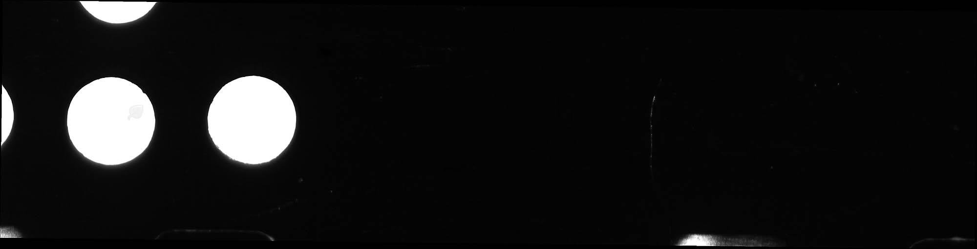 Titre: Arrivées par la frontière, 1908-1918 - N° d'enregistrement Mikan: 179161 - Microforme: t-5481