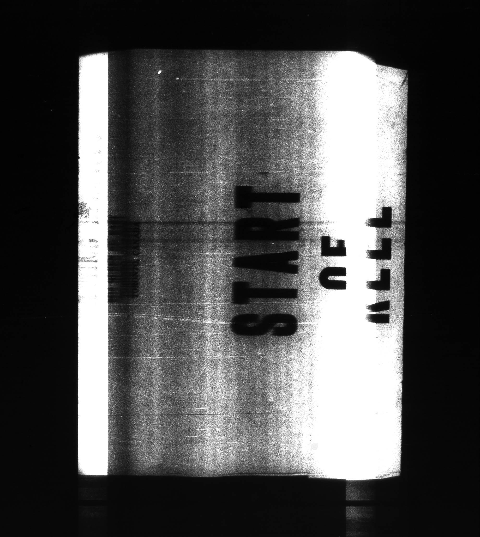Titre: Arrivées par la frontière, 1908-1918 - N° d'enregistrement Mikan: 179161 - Microforme: t-5504