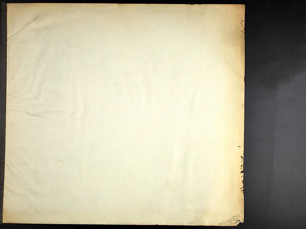 Titre: Registres de sépultures de guerre du Commonwealth, Première Guerre mondiale - N° d'enregistrement Mikan: 46246 - Microforme: 31830_B016590