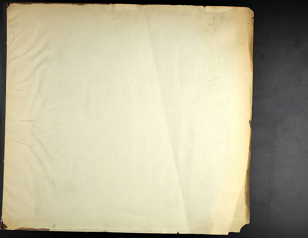 Title: Commonwealth War Graves Registers, First World War - Mikan Number: 46246 - Microform: 31830_B016591