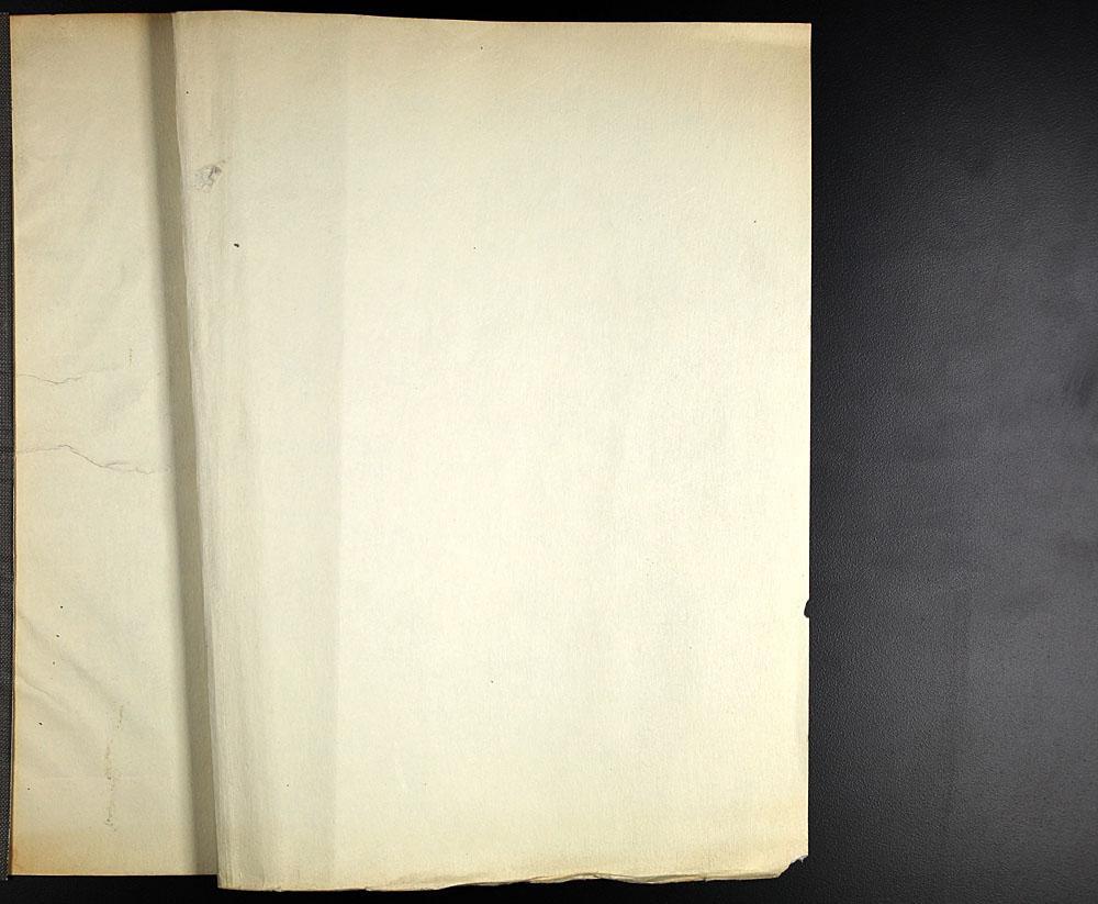Titre: Registres de sépultures de guerre du Commonwealth, Première Guerre mondiale - N° d'enregistrement Mikan: 46246 - Microforme: 31830_B016592