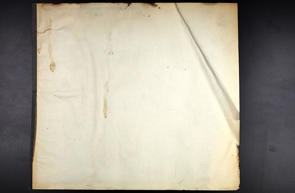Title: Commonwealth War Graves Registers, First World War - Mikan Number: 46246 - Microform: 31830_B016594