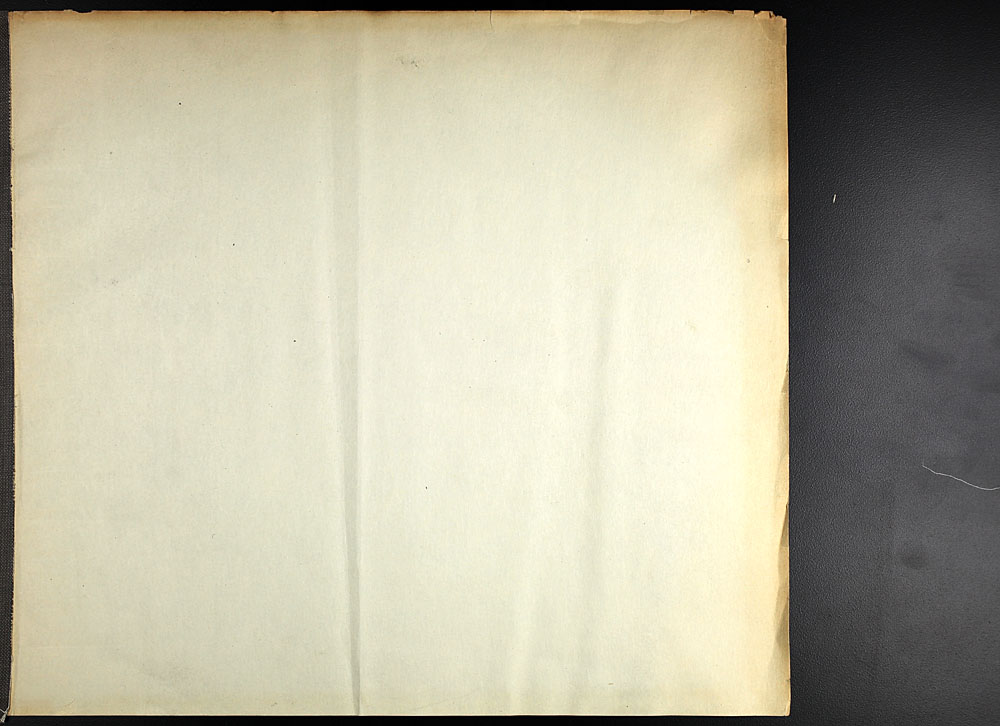 Title: Commonwealth War Graves Registers, First World War - Mikan Number: 46246 - Microform: 31830_B016596