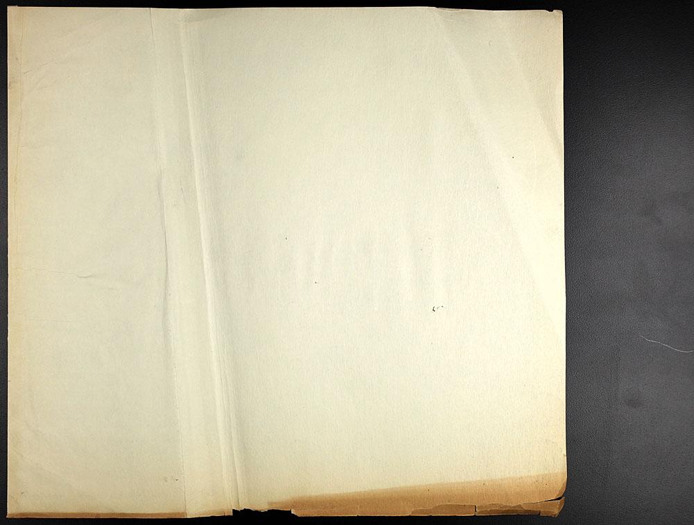Titre: Registres de sépultures de guerre du Commonwealth, Première Guerre mondiale - N° d'enregistrement Mikan: 46246 - Microforme: 31830_B016597