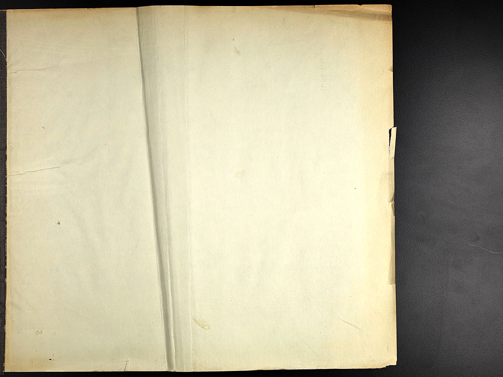 Title: Commonwealth War Graves Registers, First World War - Mikan Number: 46246 - Microform: 31830_B016599