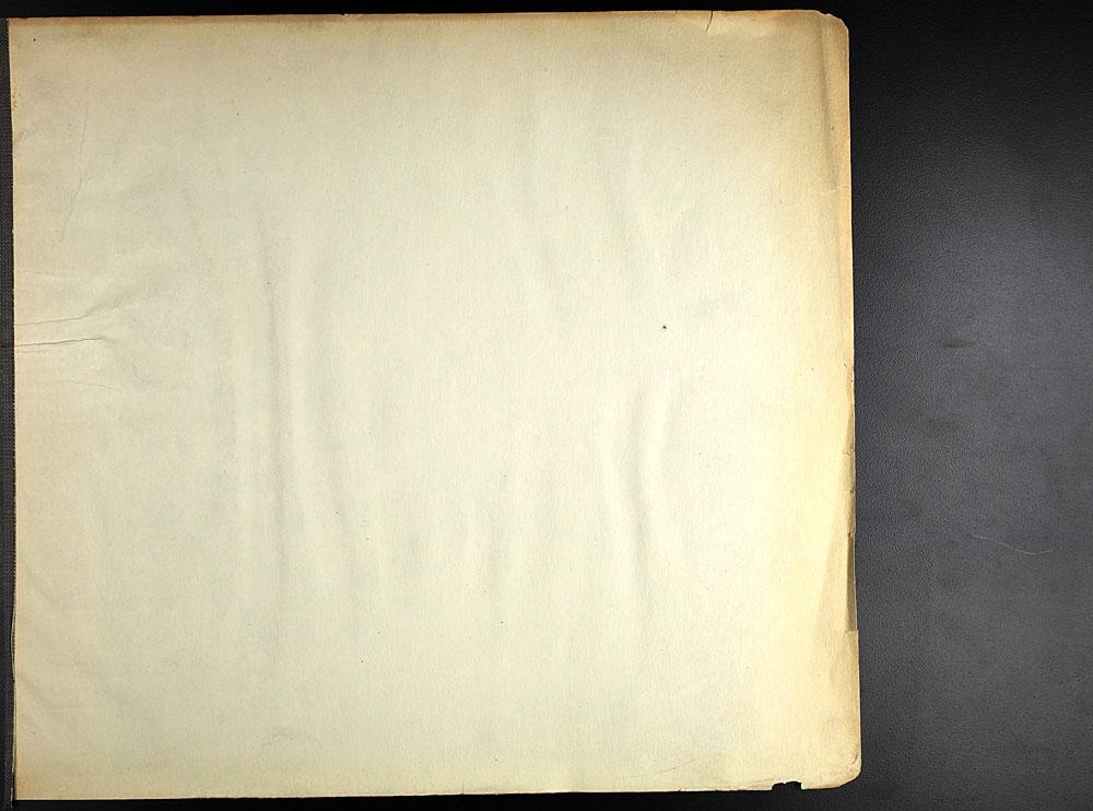 Titre: Registres de sépultures de guerre du Commonwealth, Première Guerre mondiale - N° d'enregistrement Mikan: 46246 - Microforme: 31830_B016600