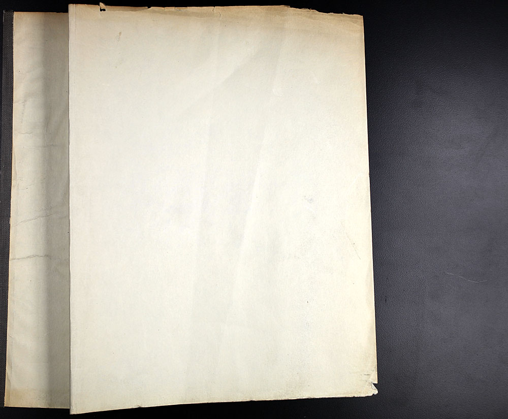 Title: Commonwealth War Graves Registers, First World War - Mikan Number: 46246 - Microform: 31830_B016601