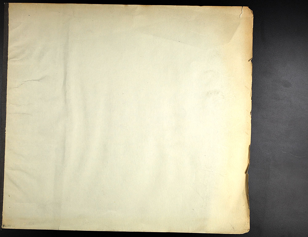 Title: Commonwealth War Graves Registers, First World War - Mikan Number: 46246 - Microform: 31830_B016602