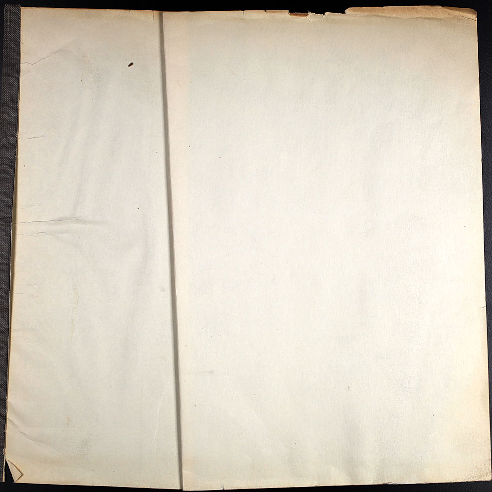 Title: Commonwealth War Graves Registers, First World War - Mikan Number: 46246 - Microform: 31830_B016604