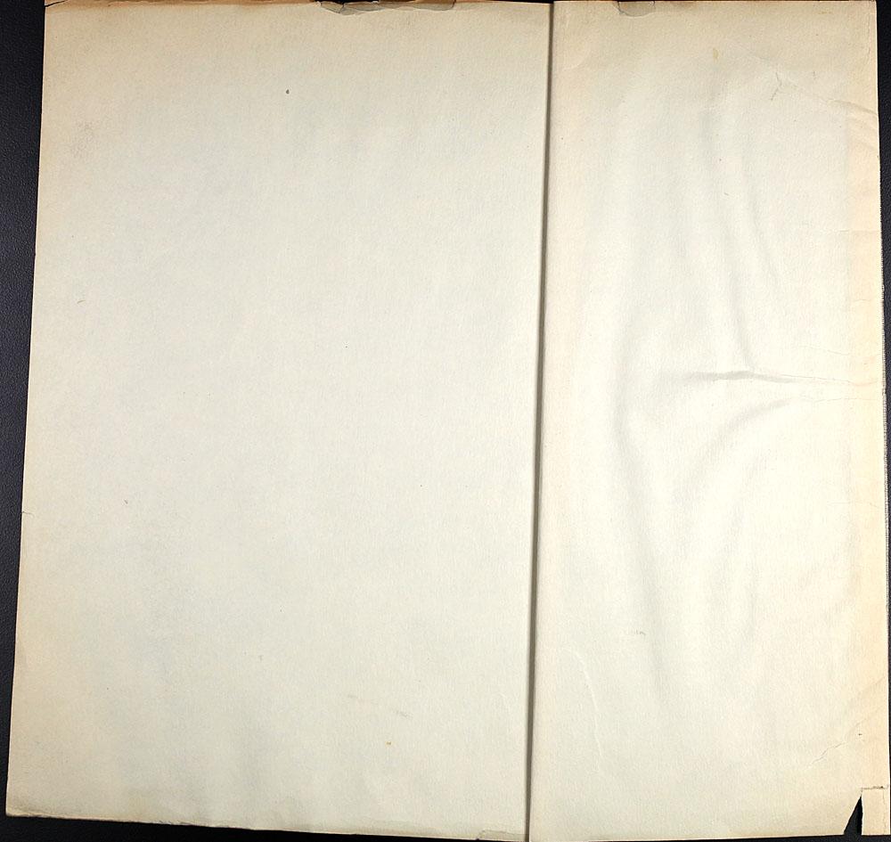 Titre: Registres de sépultures de guerre du Commonwealth, Première Guerre mondiale - N° d'enregistrement Mikan: 46246 - Microforme: 31830_B016604
