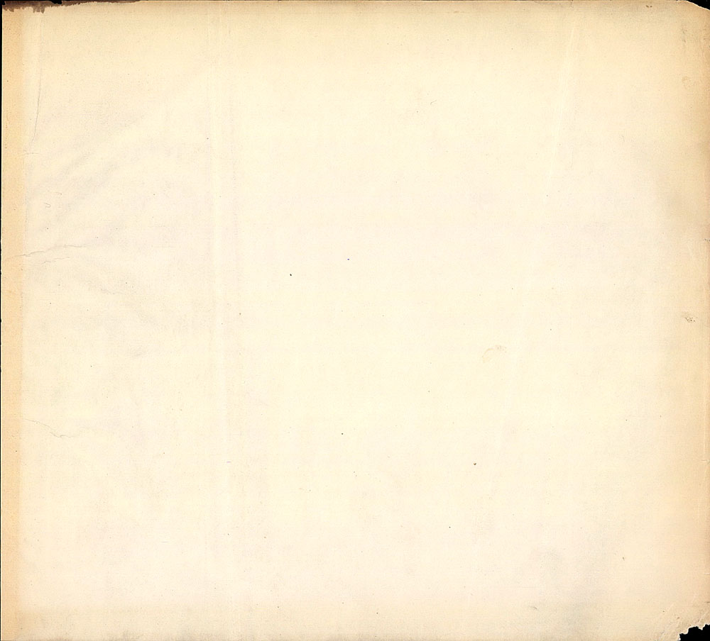 Title: Commonwealth War Graves Registers, First World War - Mikan Number: 46246 - Microform: 31830_B016608