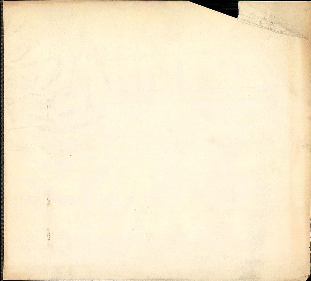 Titre: Registres de sépultures de guerre du Commonwealth, Première Guerre mondiale - N° d'enregistrement Mikan: 46246 - Microforme: 31830_B016611