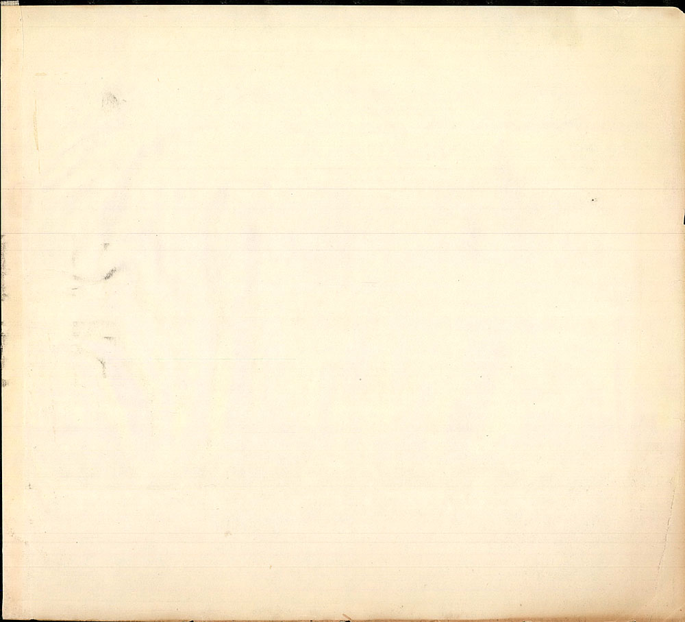 Title: Commonwealth War Graves Registers, First World War - Mikan Number: 46246 - Microform: 31830_B016665
