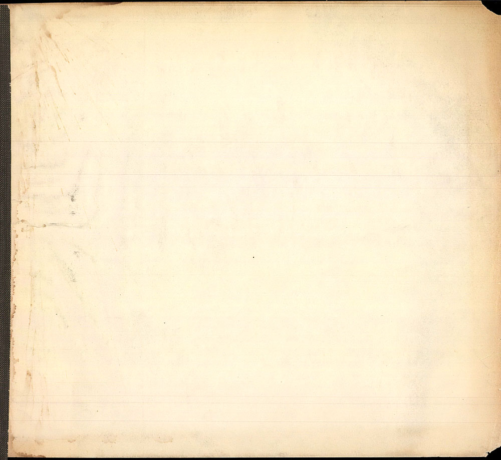 Title: Commonwealth War Graves Registers, First World War - Mikan Number: 46246 - Microform: 31830_B016666
