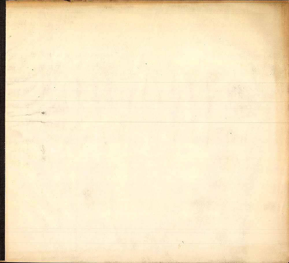 Title: Commonwealth War Graves Registers, First World War - Mikan Number: 46246 - Microform: 31830_B016667