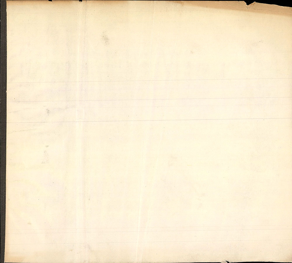 Title: Commonwealth War Graves Registers, First World War - Mikan Number: 46246 - Microform: 31830_B016670
