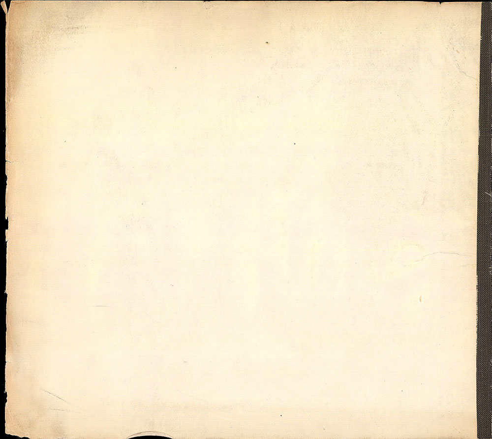 Title: Commonwealth War Graves Registers, First World War - Mikan Number: 46246 - Microform: 31830_B016672