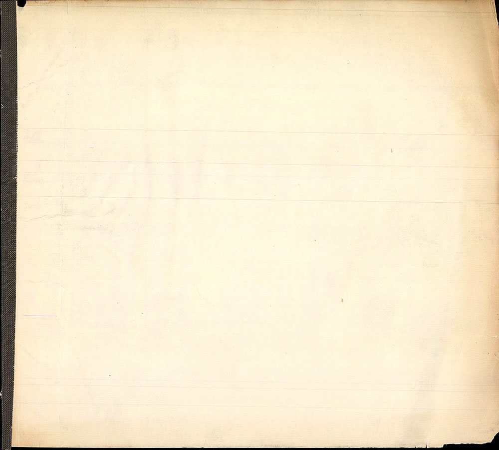 Title: Commonwealth War Graves Registers, First World War - Mikan Number: 46246 - Microform: 31830_B016673