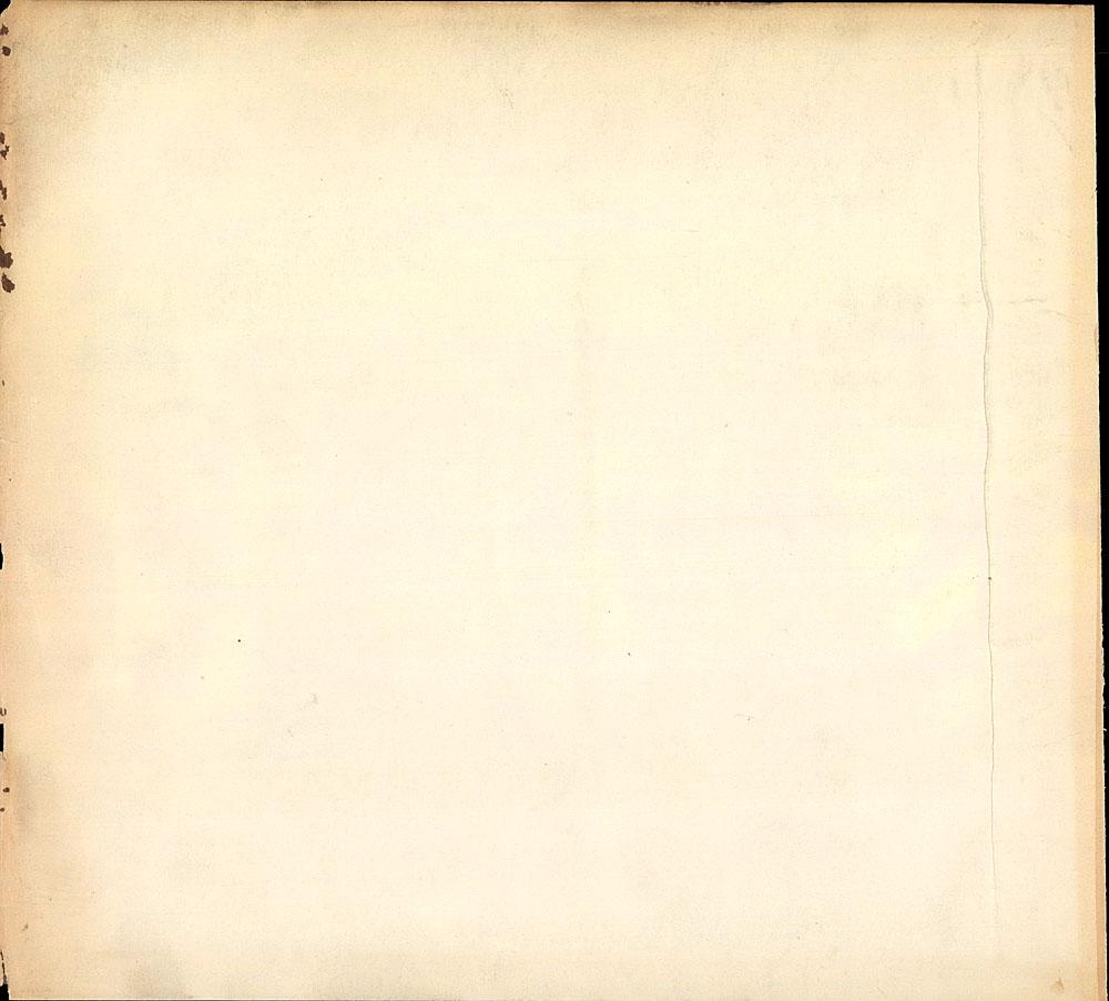 Titre: Registres de sépultures de guerre du Commonwealth, Première Guerre mondiale - N° d'enregistrement Mikan: 46246 - Microforme: 31830_B016679
