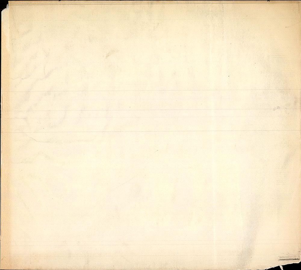 Titre: Registres de sépultures de guerre du Commonwealth, Première Guerre mondiale - N° d'enregistrement Mikan: 46246 - Microforme: 31830_B016680
