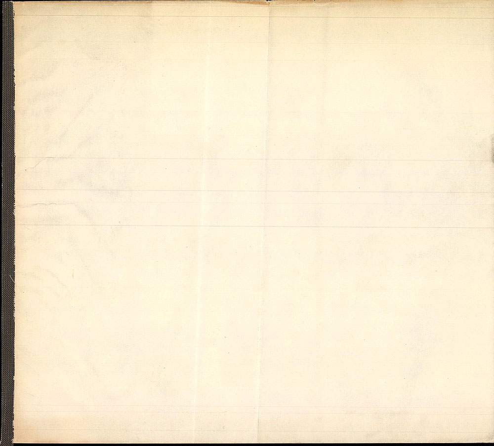 Title: Commonwealth War Graves Registers, First World War - Mikan Number: 46246 - Microform: 31830_B016682