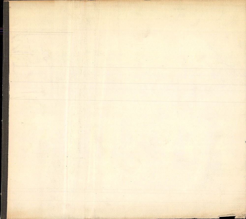 Title: Commonwealth War Graves Registers, First World War - Mikan Number: 46246 - Microform: 31830_B034448