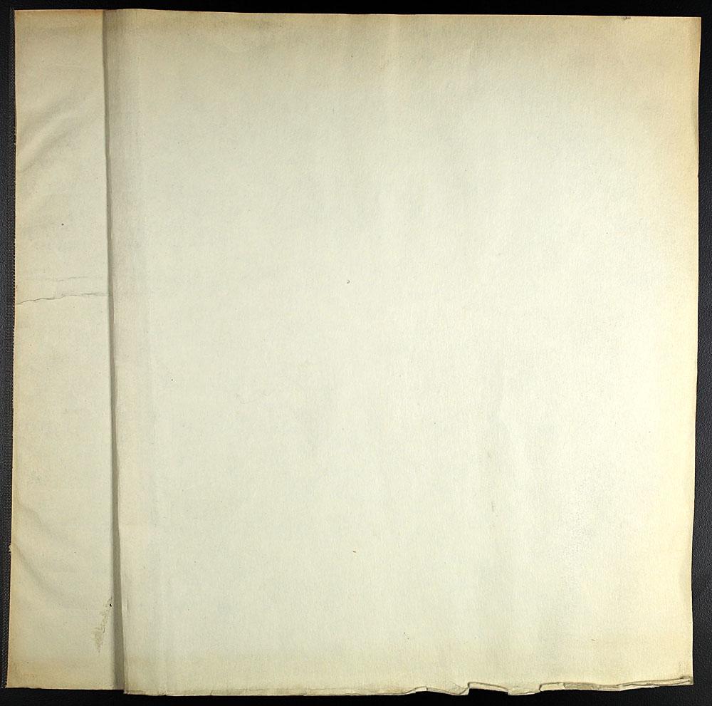 Titre: Registres de sépultures de guerre du Commonwealth, Première Guerre mondiale - N° d'enregistrement Mikan: 46246 - Microforme: 31830_B034450