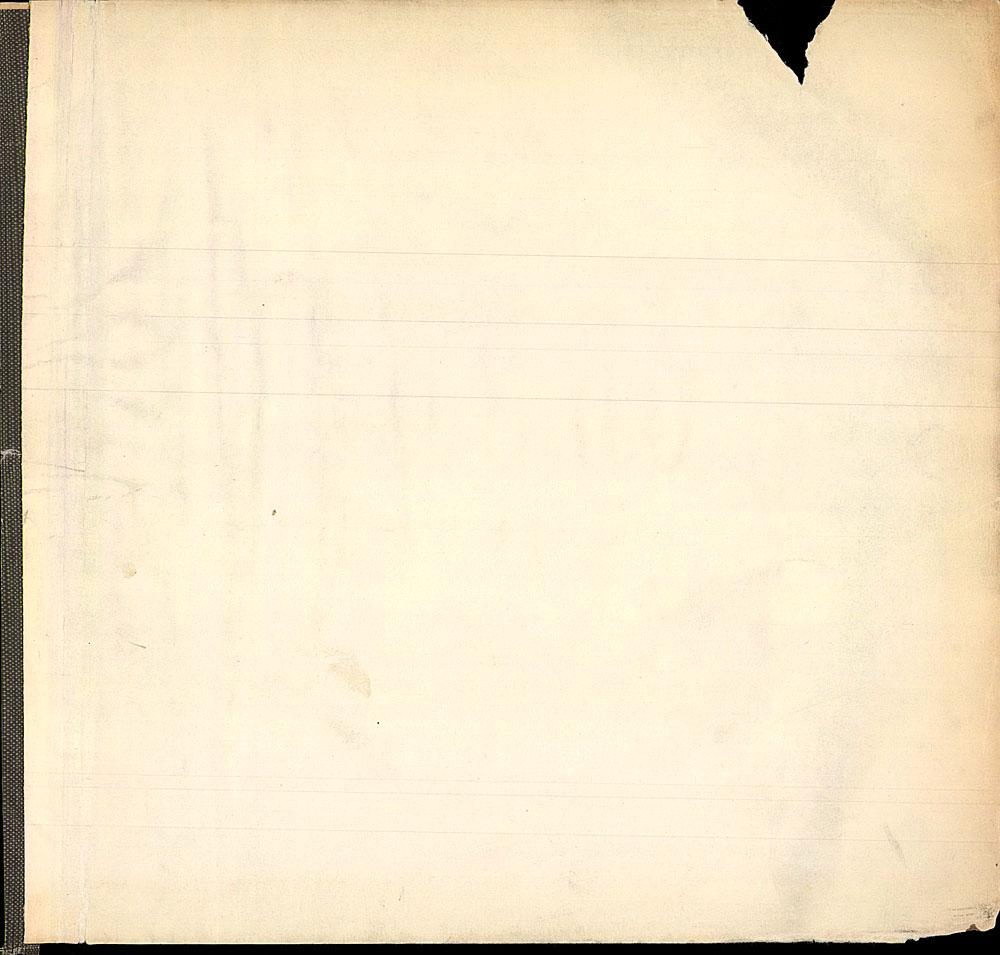 Titre: Registres de sépultures de guerre du Commonwealth, Première Guerre mondiale - N° d'enregistrement Mikan: 46246 - Microforme: 31830_B034451