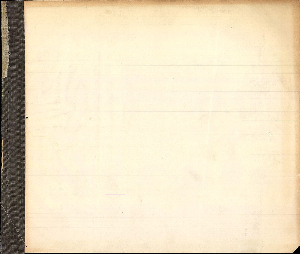 Title: Commonwealth War Graves Registers, First World War - Mikan Number: 46246 - Microform: 31830_B034750